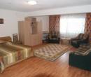 cazare Eforie Nord - Apartament Binder 4 camere Eforie Nord