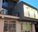 Cazare Apartament Meduza 1-9