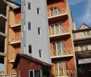 Rimhaus Residence-Apartamente in regim hotelier Eforie Nord