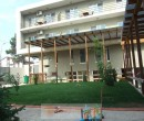 cazare Eforie Nord - Apartamente 3 camere Tuya Residence Eforie Nord