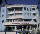 cazare Eforie Nord - Hotel Allegro Eforie Nord