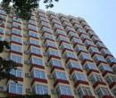 Hotel Meduza Eforie Nord