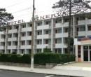 Hotel Minerva Eforie Nord Eforie Nord