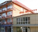 Hotel Sirius Eforie Nord