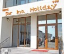 Hotel Sor Inn Holiday Eforie Nord