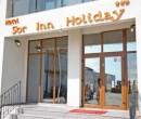 Hotel Sor Inn Holiday Eforie Nord
