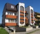 Vila Andreea Steaua de Mare Eforie Nord
