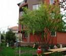 Vila La Famiglia Eforie Nord