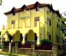 Hotel Fintia Eforie Sud