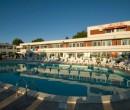 Hotel Club Tismana Jupiter