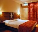 Hoteluri Mimoza Iris Nalba Jupiter