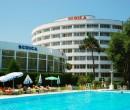 Hotel Scoica Jupiter