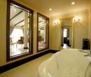 Balmoral Apartament Victorian Mamaia