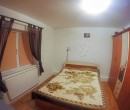cazare Mamaia - Apartament Consy Mamaia
