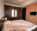 cazare Mamaia - Apartament Cosmin Summerland Mamaia