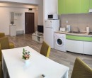 Apartament Doina Summerland Mamaia
