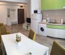 cazare Mamaia - Apartament Doina Summerland Mamaia