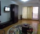 Gio Duplex Mamaia