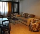 cazare Mamaia - Apartament Economy Regent Mamaia