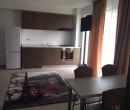 Apartament Eva Mamaia