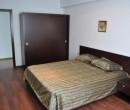cazare Mamaia - Apartament Executive 3 camere Mamaia