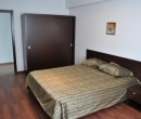 cazare Mamaia - Apartament Exclusive 3 camere Mamaia