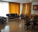 Apartamente Regent Holiday Mamaia