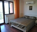 cazare Mamaia - Apartament Family 3 camere Mamaia