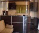 cazare Mamaia - Apartament Mara 7 Mamaia