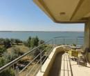 Apartament Miraj A3 Mamaia