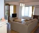 cazare Mamaia - Apartament Miraj A4 Mamaia