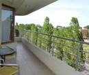 Apartament Miraj A6 Mamaia