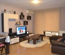 Apartament Odeon Mamaia