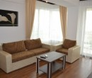Apartament Playa Del Sol A59 Mamaia