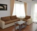 cazare Mamaia - Apartament Playa Del Sol A59 Mamaia