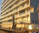cazare Mamaia - Apartament Pure Mamaia