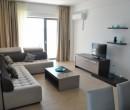 cazare Mamaia - Apartament Sara 14 Mamaia