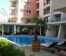 Apartament St Vlas Mamaia