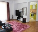 cazare Mamaia - Apartament Summerland 2 Mamaia