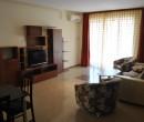 Apartament Top Regent 17 Mamaia