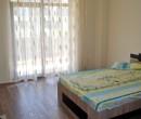 Apartament Iulius Residence Mamaia