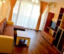 cazare Mamaia - Glamour Lake Apartaments Mamaia