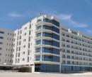 cazare Mamaia - Riviera Residence De Luxe Mamaia