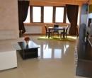 cazare Mamaia - Apartamente Summerland 2 camere Mamaia