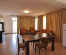 cazare Mamaia - Apartamente Summerland 3 camere Mamaia
