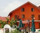 Hostel Casa de la mare Mamaia