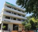cazare Mamaia - Hotel Alma Mamaia