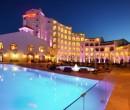 cazare Mamaia - Arena Regia Hotel & Spa Mamaia