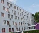 cazare Mamaia - Hotel Avangarde Mamaia