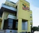 Hotel Club California Mamaia